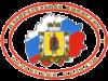 Территориальная избирательная комиссия Старожиловского района